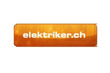 ELEKTRIKER.CH