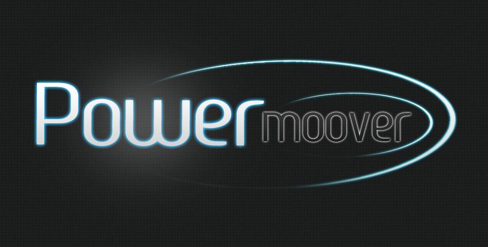 Powermoover
